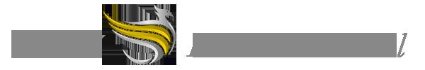 logo-goldankauf-big